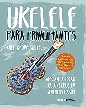 Mejor Canciones Principiantes Ukelele de 2021 - Mejor valorados y revisados