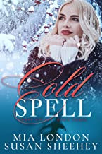 Cold Spell (Sweet Escape Book 3)