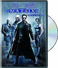 The Matrix / Matrice (Bilingual)