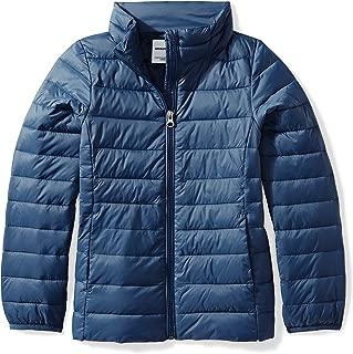 Best 5t puffer jacket Reviews