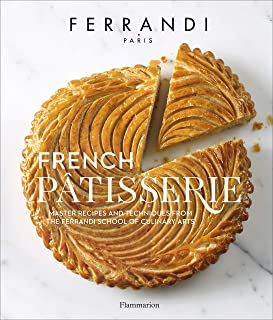 patisserie gifts