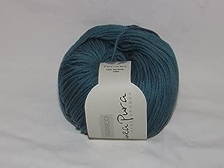 linea pura yarn