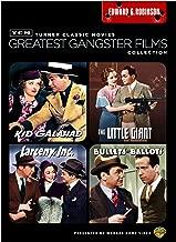 Best movie gangster full movie Reviews
