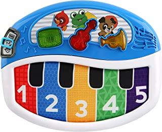 Baby Einstein Discover & Play Piano™ Musical Toy, Piece of 1