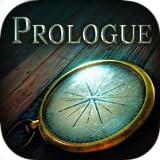 Meridian 157: Prólogo