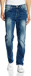 BLEND Men's Rock Jeans
