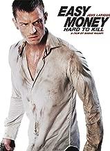 easy money 2012