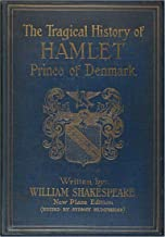 The Tragedy of Hamlet, Prince of Denmark (British Library Classic Collection)