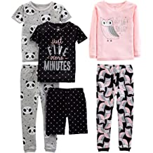 16938fa39d2b Sleepwear for Girls - Buy Girls nightwear Online in Argentina - Ubuy ...