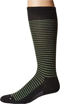 Uptown Ultra Light Crew Sock