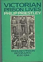 Best victorian prison life Reviews