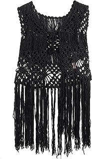 Best vest top style dresses Reviews