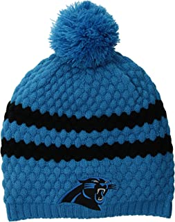 NFL Women's OTS Winona Beanie Knit Cap
