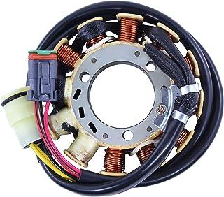REBUILT 63 CHEVY IMPALA Heater Control NON-A//C Biscayne Belair Heat Heat 3820246