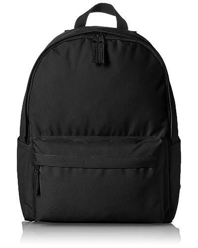 0121418e9da1c1 1 Strap Backpack  Amazon.com