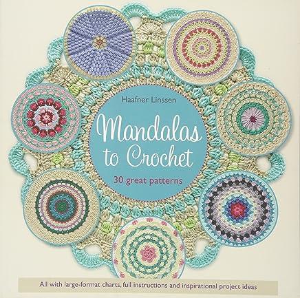 Amazon.es: Libros de Crochet - 2 estrellas y más