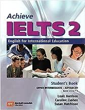 Achieve IELTS 2: English for International Education (Bk. 2)