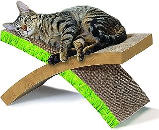 petstages cat hammock scratcher