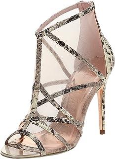 Ted Baker Taminaa Women's Women Fashion Sandals