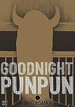 Goodnight Punpun, Vol. 6 (6)