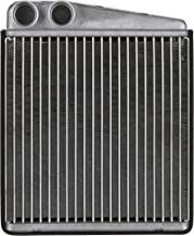 Best 2009 jetta heater core Reviews