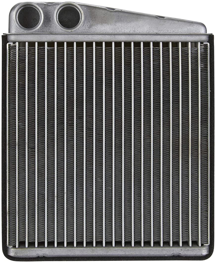 Spectra Premium 99384 HVAC Heater Core
