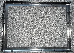 Fagor–Marco de puerta para Micro microondas fagor