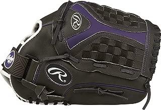 10 1 2 inch baseball glove