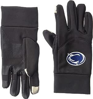 Best high end gloves Reviews