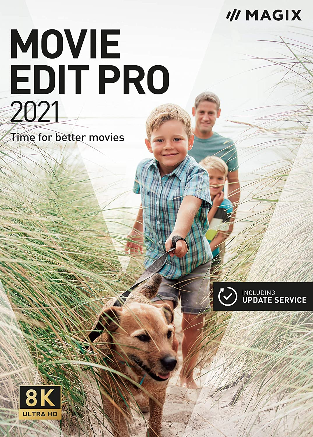 Movie Edit Indefinitely Pro Bombing free shipping 2021 – Create better Downl PC videos fast