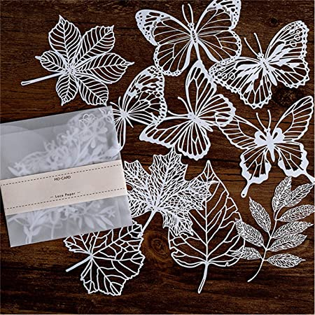 Ballet dresses and shoes Metal Cutting Dies for DIY Scrapbooking Album Cards  Ux
