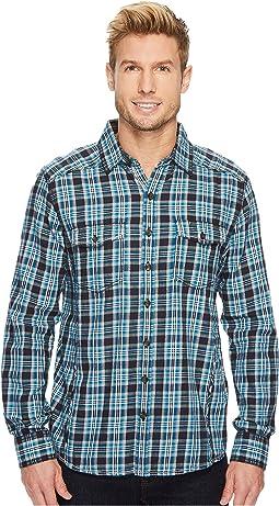 Dax Long Sleeve Shirt