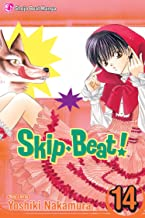 Skip・Beat!, Vol. 14 (Skip Beat! Graphic Novel)
