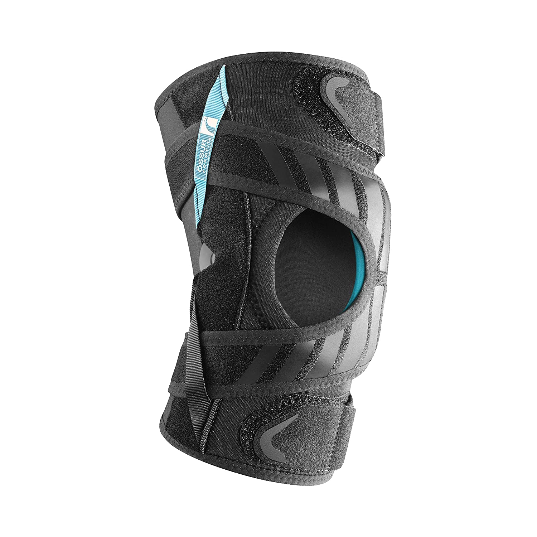 Ossur 70% OFF Outlet Formfit Tracker Knee Brace Runnin Patella for 70% OFF Outlet - Stabilizer