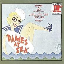 Dames At Sea (1968 Original Off-Broadway Cast)