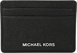 MICHAEL Michael Kors - Card Holder