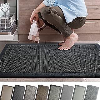 contemporary prayer mat