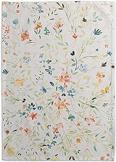 Sponsored Ad - Maison d` Hermine Colmar 100% Cotton Set of 2 Multi-Purpose Kitchen Towel Soft Absorbent Dish Towels | Tea ...
