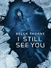 Best i still see you full movie Reviews