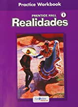 Realidades 1 Practice Workbook