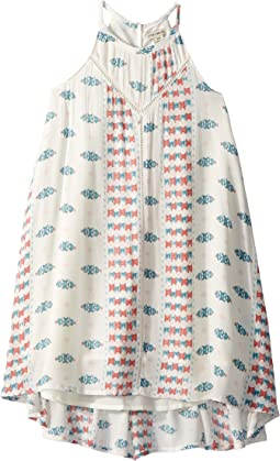 Lucky Brand Kids - Sylvie Dress (Little Kids)
