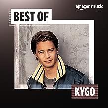 Best of Kygo