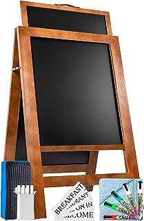 Best restaurant menu blackboard Reviews