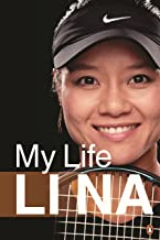 Li Na: My Life