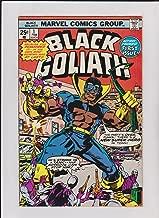 Best goliath books black books Reviews