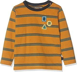 Noppies Baby Und Kinder Jungen T-Shirt Spearfish