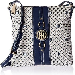 15e49bf2 Amazon.co.uk: Tommy Hilfiger - Handbags & Shoulder Bags: Shoes & Bags