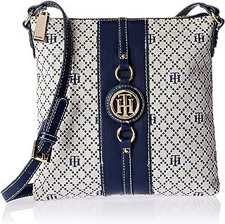 Unisex Crossbody Bag for Women Jaden