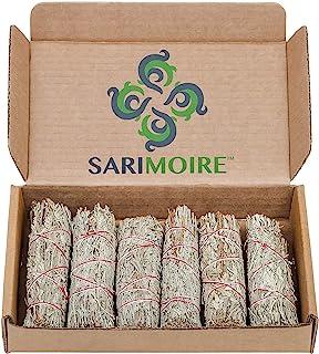 Sage Bundles - 6-4