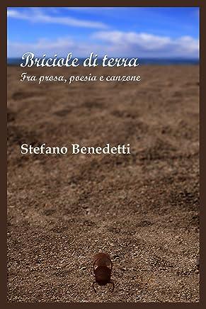 Briciole di terra: Fra prosa, poesia e canzone